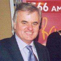 Steve Haigh