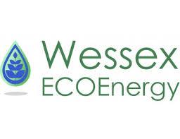 wessex eco